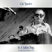 Cal Tjader - In A Latin Bag (Analog Source Remaster 2020)