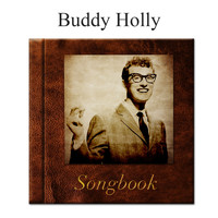 Buddy Holly - The Buddy Holly Songbook