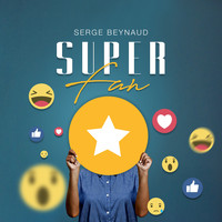 Serge Beynaud - Super Fan