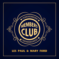 Les Paul - Members Club: Les Paul