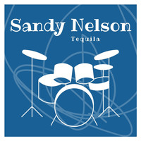 Sandy Nelson - Tequila