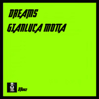 Gianluca Motta - Dreams