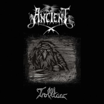 Ancient - Trolltaar (Explicit)