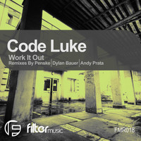 Code Luke - Work It Out