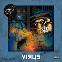 Blue - Virus (Explicit)