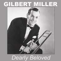 Glenn Miller - Dearly Beloved