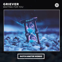 Griever - Waiting For You