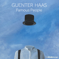 Guenter Haas - Famous People
