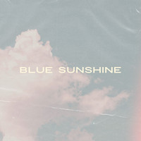 Yum Yuck - Blue Sunshine