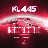 Klaas - Indestructible (Mazza & Tenashar Remix)