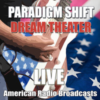 Dream Theater - Paradigm Shift (Live)