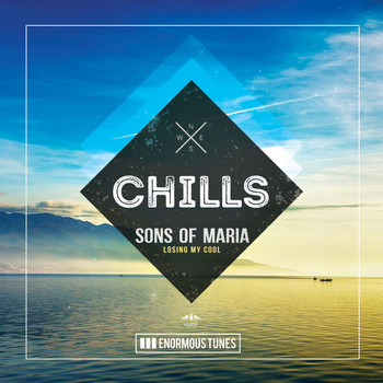 Sons of Maria - Losing My Cool