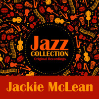 Jackie McLean - Jazz Collection (Original Recordings)