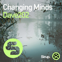 Dave202 - Changing Minds