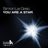 Simon Le Grec - You Are a Star