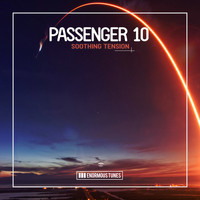Passenger 10 - Soothing Tension