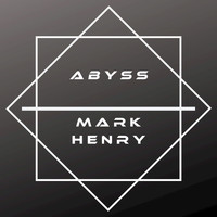 Mark Henry - Abyss