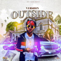 Vershon - OutSide (Explicit)
