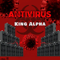 King Alpha - Antivirus