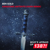 Ben Gold - Kingdoms (Artento Divini Remix)