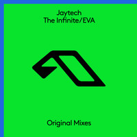 Jaytech - The Infinite / EVA