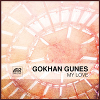 Gokhan Gunes - My Love