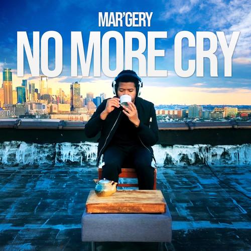 Mar'gery MP3 Single No More Cry