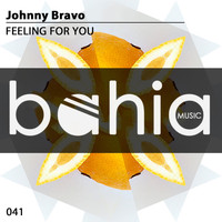 Johnny Bravo - Feeling for You
