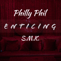Philly Phil - Enticing (feat. S.M.K) (Explicit)