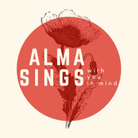 Alma Cogan - Alma Sings with You In Mind (with Bonus Tracks)