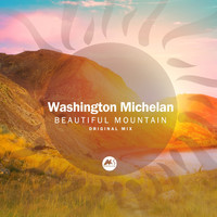 Washington Michelan - Beautiful Mountain