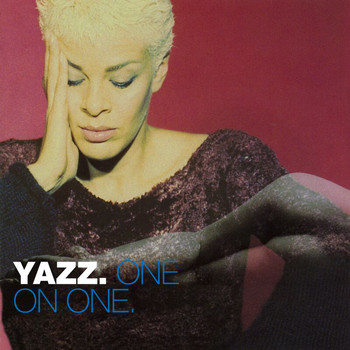 Yazz - One On One