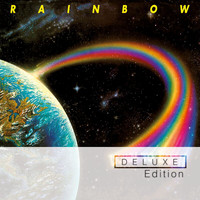 Rainbow - Down To Earth (Deluxe Edition)