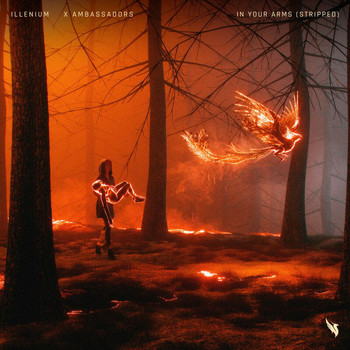 Illenium - In Your Arms (Stripped)