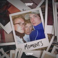 Carpark North - Moments