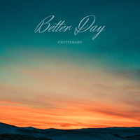Chittebabu - Better Day