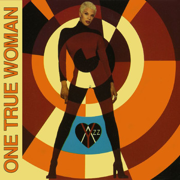 Yazz - One True Woman