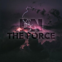 Dance Nation - The Force