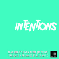 URock - Intentions