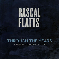 Rascal Flatts - Through The Years