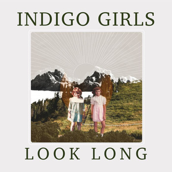 Indigo Girls - Country Radio
