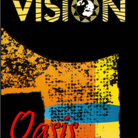 Vision - Oasis