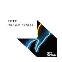 Rett - Urban Tribal