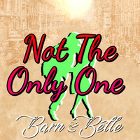 Barn & Belle - Not the Only One