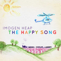 Imogen Heap - The Happy Song