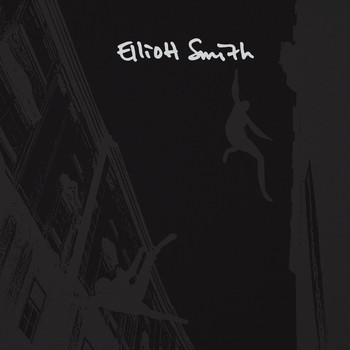 Elliott Smith - Big Decision (Live at Umbra Penumbra - September 17th, 1994)