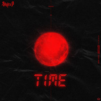 Styles P - Time (Explicit)