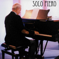 Piero Umiliani - Solo Piero