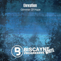 Elevation - Glimmer of Hope