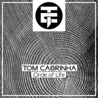 Tom Cabrinha - Circle of Life